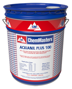 Aquanil Plus 100