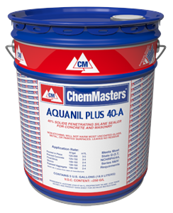 Aquanil Plus 40-A