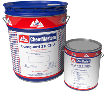 Chemmasters Product Images