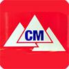 Concrete latex modifier additive